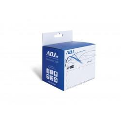 Kit di ricarica colore 3x25 ml. - Lexmark