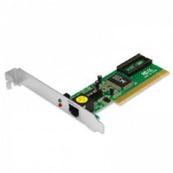 Refill magenta IP4200