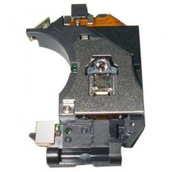 SPEAKERS X PC S-150 10W BLACK BULK